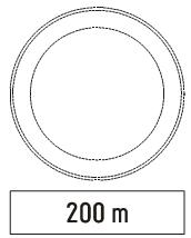 DOPUNSKE TABLE