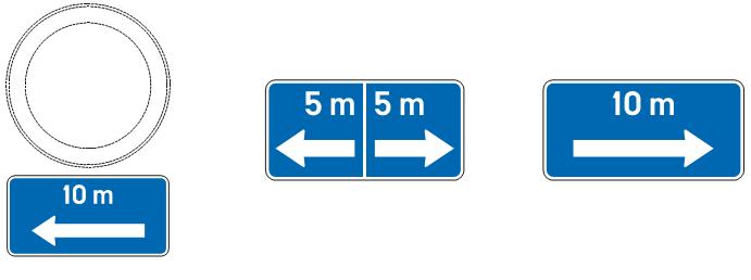 DOPUNSKE TABLE IV-8, IV-8.1, LV-8.2, LV-8.3, LV-8.4, IV-8.5